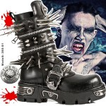 new rock, new rock stiefel ,new rock schuhe,new rock boots, new rock shoes, NewRocks, new rock shop, biker boots
