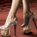 High Heels,High-Heels,Stiletto,Pumps