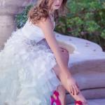 High Heels,High-Heels,Stiletto,Pumps,Sandaletten,Stiefel,Overknee,Plateauschuhe, schuhmarkt, stiletto, pumps, overknee, lackstiefel, lederstiefel, plateaustiefel, lackstiefel, leder-stiefel, overkneestiefel, plateauschuhe, stiletto, lack stiefel