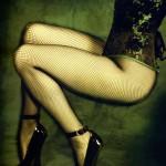 high heels, high-heels, heel pumps, stiefel, plateau stiefeletten, pantoletten, sandaletten,Pleaser USA, boots
