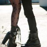 Gothik Stiefeletten Neue Gothic Modelle Schuhe und Stiefel im Brand Demonia