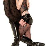 Gothik Stiefel Neue Gothic Modelle Schuhe und Stiefel im Brand Demonia