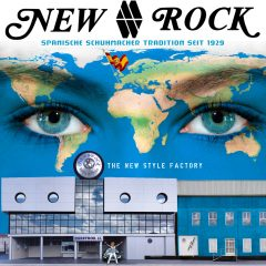 http://www.new-rock-germany.de