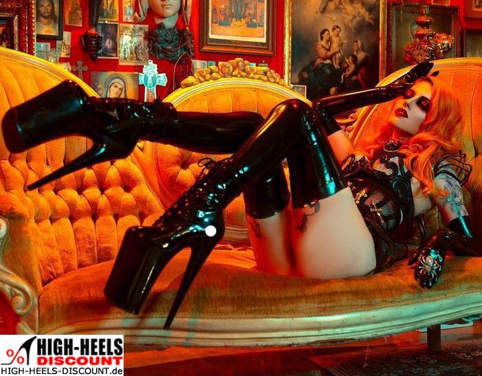 heels, high, high-heels, highheel, highheels, overknee, pantoletten, pleaser, pumps, sandaletten, stiefel, stiefeletten,schuhe, high-heels, highheel, highheels, overknee, pantoletten, pleaser, pumps, sandaletten, stiefel, stiefeletten,mules, sandals, boots, ankle boots